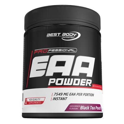 PROFESSIONAL EAA - 450 G DOSE